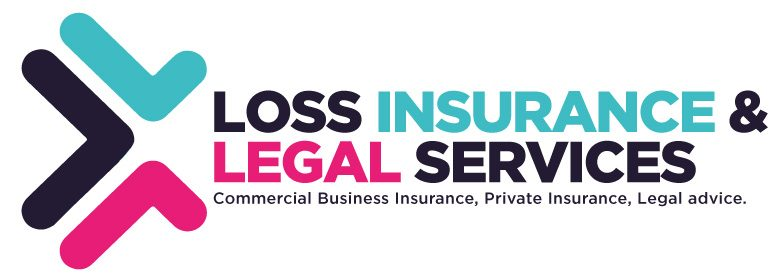Loss Insurance & Legal Services